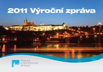 zde - Prague Convention Bureau