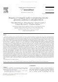 View - Departamento de Biología Molecular y Bioquímica - Page 2