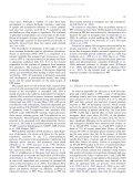 View - Departamento de Biología Molecular y Bioquímica - Page 3