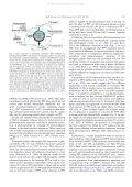 View - Departamento de Biología Molecular y Bioquímica - Page 7