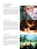 Flessografia Digitale - Esko - Page 7