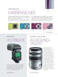 DAS MAGAZIN - Ringfoto - Page 7