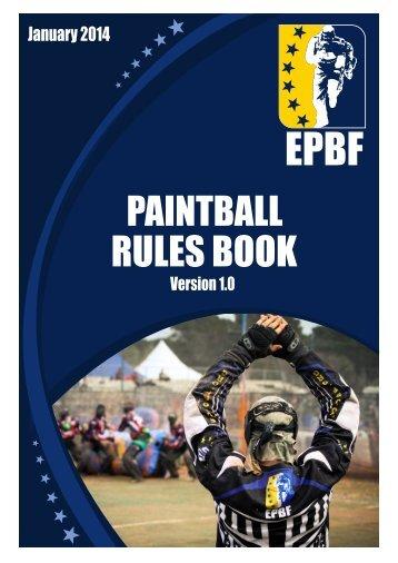 EPBF_rules_book_v1-03