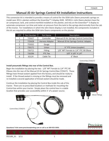 SHARP 52 LED TV LC52LE820UN MANUAL