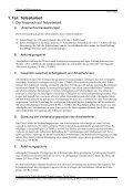Das Teilzeit - Befristungsgesetz Chancen und Risiken - Seite 2