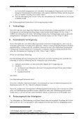 Das Teilzeit - Befristungsgesetz Chancen und Risiken - Seite 4