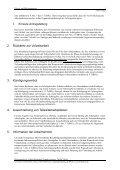Das Teilzeit - Befristungsgesetz Chancen und Risiken - Seite 5