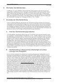 Das Teilzeit - Befristungsgesetz Chancen und Risiken - Seite 6