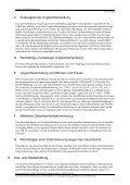 Das Teilzeit - Befristungsgesetz Chancen und Risiken - Seite 7
