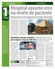 MESTRE DA LUZ - Metro - Page 2