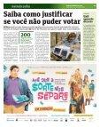 MESTRE DA LUZ - Metro - Page 7
