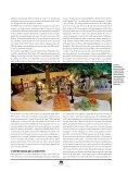 All'ombra dei Templi, vicino al mare - Hotel Poseidonia Mare - Page 4