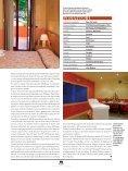All'ombra dei Templi, vicino al mare - Hotel Poseidonia Mare - Page 6
