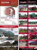 livraison non incluse, vendu tel quel, payez et emportez - Affaires Extra - Page 3