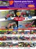 livraison non incluse, vendu tel quel, payez et emportez - Affaires Extra - Page 4