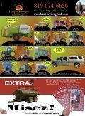 livraison non incluse, vendu tel quel, payez et emportez - Affaires Extra - Page 6