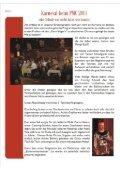 PMC-Aktuell Ausgabe 74/ April 2011 - Page 4