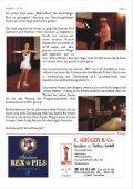 PMC-Aktuell Ausgabe 74/ April 2011 - Page 5