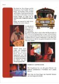 PMC-Aktuell Ausgabe 74/ April 2011 - Page 6