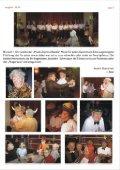PMC-Aktuell Ausgabe 74/ April 2011 - Page 7