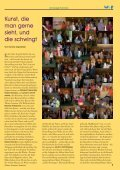 eur 90 - Atelier 19 - Page 3