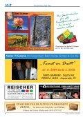 eur 90 - Atelier 19 - Page 4
