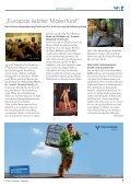 eur 90 - Atelier 19 - Page 5