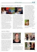 eur 90 - Atelier 19 - Page 7