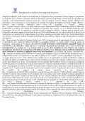 descarca revista - focsani.jewish.ro - Page 6