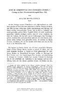 Genesis - Page 6