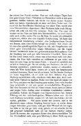 Genesis - Page 7