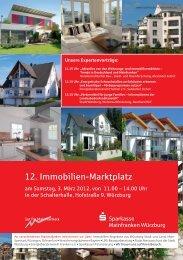 12. Immobilien-Marktplatz - Energieberater e.V.