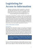 Commonwealth Human Rights Initiative - Transparency International ... - Page 5