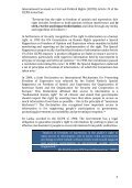 Commonwealth Human Rights Initiative - Transparency International ... - Page 6
