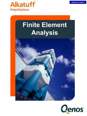an analysis of the elements of a magazine Publish in elements each year, elements magazine publishes 6 thematic issues on subjects related to mineralogy, geochemistry, and petrology articles within each issue are invited contributions and solicited by the guest editor(s).