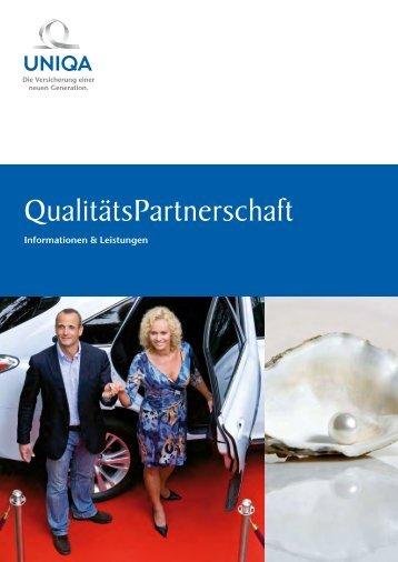 QualitätsPartnerschaft - versicherungsagentur-gottsbacher.at