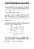 İpe Tırmanan Robot Tırtıl - Page 3