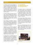 01 INTRO SEÑALETICA - Page 6