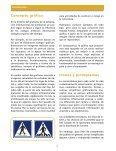 01 INTRO SEÑALETICA - Page 7
