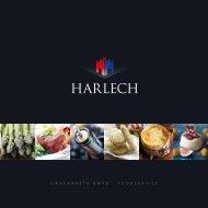 Harlech-Corp-Brochure-2015