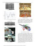 A Multi-player Arcade Video Game Platform with a Wireless ... - Page 5