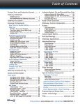 EXPANDED PRODUCT LINE - Slideways, Inc. - Page 3