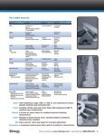 EXPANDED PRODUCT LINE - Slideways, Inc. - Page 7