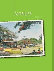MOBILIER - Office Plus