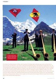 Leseprobe Das Orchester 2010/02