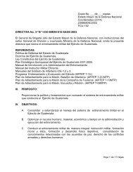"""230800DIC2003 FCU-102 DIRECTIVA No. 3-""""B"""" - Ministerio de la ..."""