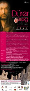 26 MAGGIO 2013 - Strade del Vino e dei Sapori del Trentino - Page 2
