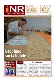 Page 01-4047 CSE - La Nouvelle République