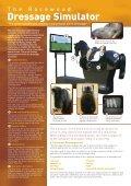 the-dressage-simulator - Page 2