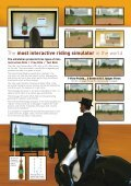 the-dressage-simulator - Page 3